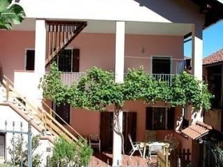 Foto - Villa Località Allera, Cellio