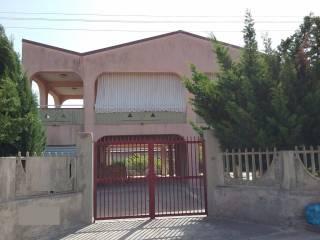 Foto - Villa, ottimo stato, 200 mq, Alcamo