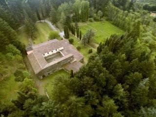 Foto - Palazzo / Stabile due piani, buono stato, Fivizzano