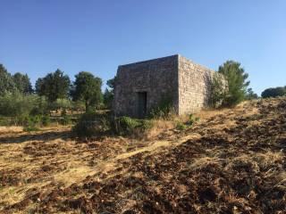 Foto - Rustico / Casale Contrada Restano, Cisternino