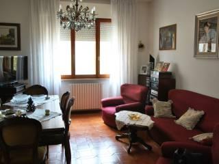 Foto - Appartamento buono stato, primo piano, Falconara Marittima