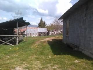 Foto - Terreno agricolo in Vendita a Fiuggi