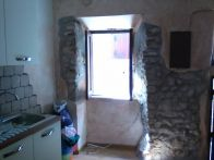 Appartamento Vendita Vico Nel Lazio