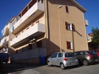 Foto - Appartamento via Ugo La Malfa, La Maddalena
