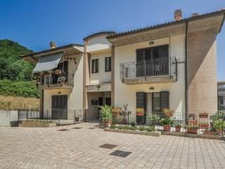 Foto - Appartamento via Girolamo Savonarola, Comunanza