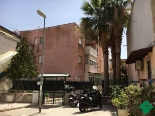 Foto - Trilocale Baglio Sanzita, 6, Palermo