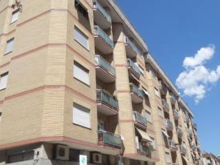 Foto - Quadrilocale via Osimo, 25, Centro città, Ascoli Piceno