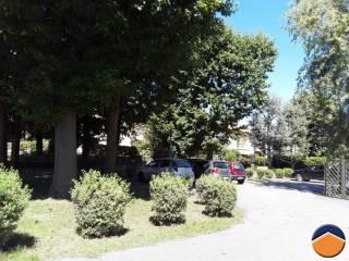 Foto - Villetta a schiera 5 locali, buono stato, Vinovo