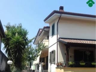 Foto - Villa via poggiomarino, 89, Scafati