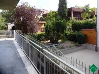 Foto - Bilocale via Mulini Militari, 116, Puccianiello, Caserta