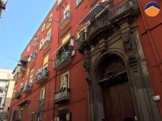 Foto - Appartamento 127 mq, Napoli