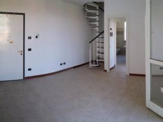 Foto - Appartamento via Vasco De Gama, Lonate Ceppino
