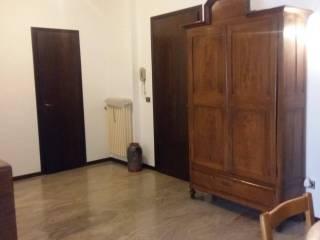 Foto - Quadrilocale via Enrico Panzacchi, Guizza, Padova