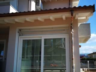 Foto - Villa, nuova, 150 mq, Via Nova, Pieve A Nievole
