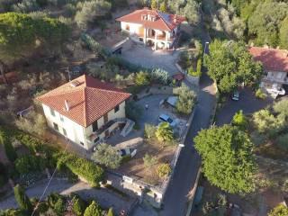 Foto - Villa via Bacerne, Castiglion Fiorentino
