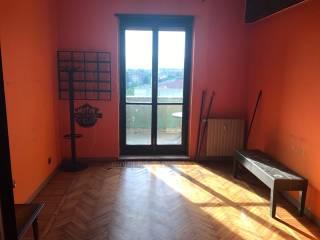 Foto - Trilocale via Giordano Bruno 9, Lingotto, Torino