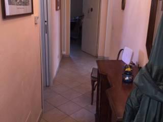 Foto - Bilocale buono stato, terzo piano, Porta a Lucca, Pisa
