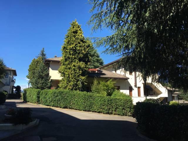 Bilocale Guanzate Via Dei Colli 3