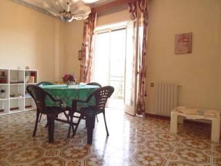 Foto - Appartamento via Palermo 484, Via Palermo, Catania