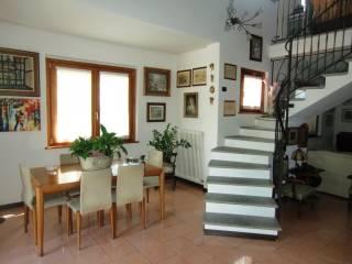 Foto - Villa via Cesare Battisti, Osigo, Valbrona