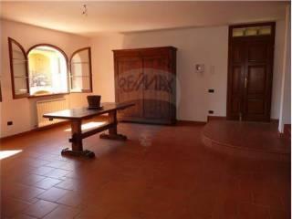 Foto - Casa indipendente via delle Case Nuove 54, Castelfranco Piandisco'