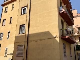 Foto - Bilocale via Giuseppe Bellucci, Casal dè Pazzi, Roma