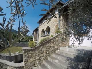 Foto - Villa, ottimo stato, 310 mq, Vigano San Martino