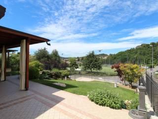 Foto - Villa, ottimo stato, 238 mq, Ome