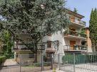 Appartamento Vendita Verona  3 - Borgo Trento