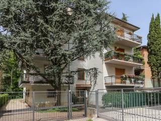 Foto - Bilocale via Marsala, Valdonega, Verona