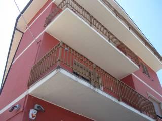 Foto - Trilocale via Maiella 39, Santa Teresa, Spoltore
