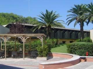 Foto - Villetta a schiera Strada Comunale per, Alimini, Otranto