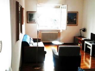 Foto - Bilocale buono stato, terzo piano, Via Crocifissa di Rosa, Brescia