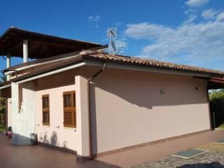Foto - Villa, nuova, 245 mq, Polverigi