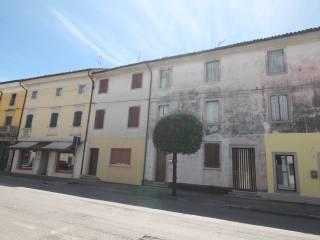 Foto - Casa indipendente via aquileia, Pavia di Udine