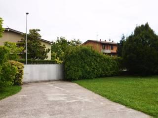 Foto - Villa quartiere Alcide De Gasperi, Leno