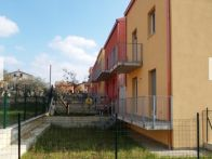 Appartamento Vendita Santo Stefano Di Magra