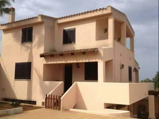 Foto - Villa Contrada Ponte Fiumarella 236, Marsala