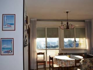 Foto - Appartamento buono stato, ultimo piano, Pergine Valsugana