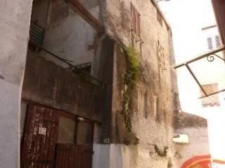 Foto - Rustico / Casale, da ristrutturare, 180 mq, Gardolo, Trento