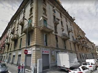 Foto - Bilocale all'asta via Pietro Crespi 10, Pasteur, Milano
