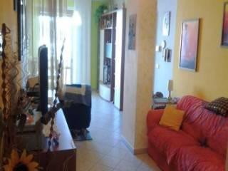 Foto - Trilocale via Tiberina Nord, Sansepolcro