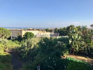 Foto - Appartamento ottimo stato, secondo piano, San Nullo, Catania