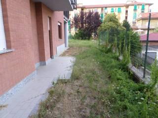 Foto - Appartamento Strada Baldissero 16, Chieri