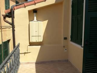 Foto - Bilocale via Anfossi 4, Pompeiana