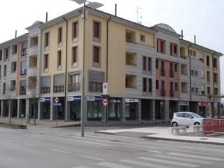 Foto - Bilocale via Roma 87, Pasiano Di Pordenone