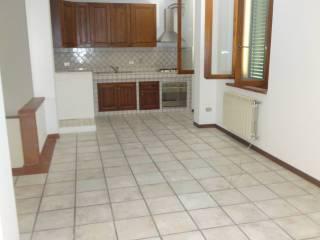 Foto - Casa indipendente 70 mq, ottimo stato, Poggio A Caiano