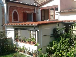 Foto - Appartamento via Piavola 53, Buti