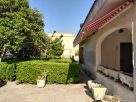 Villa Vendita Taranto