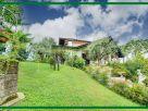Villa Vendita Cardano Al Campo